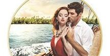 Vows They Can't Escape / My first Classic Presents... 10 years after they thought they got divorced, billionaire sailboat designer Dane Redmond and British CEO Xanthe Carmichael, discover their disastrous teen marriage was never annulled... Then they get trapped together on a yacht in the Caribbean! Out in US and UK Jan 2017 #hot #sexy #romance #book #fiction http://amzn.to/2BnMg8V