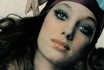 The Fashion: 1960s & 1970s