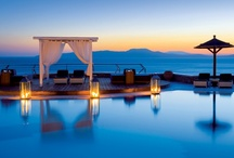 Mykonos Grand Luxury Hotel & Resort