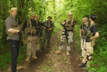 airsoft / everything about airsoft