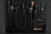 outdoors & survival / gear and equipment for outdoors