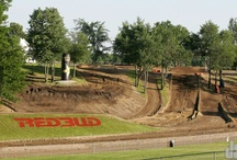 motocross / pictures, videos and everything about motocross and supercross