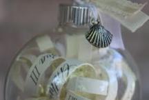 Wedding ideas / by Tami Christensen