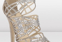 I LUV Shoes / Awesome shoes!