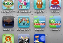 Apps / by DenSchool