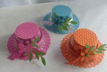 Craft Ideas / by Darlene Nediceyuva