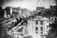 Photography - History