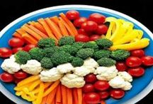ExtensionTV Food & Nutrition  / by Alice Henneman