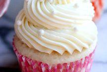 CupCake / Amazing #Cupcake Recipes