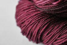 Colour Marsala / Pantone Colour of 2015