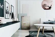 Project | Expat appartments