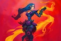 wildstar / www.artstation.com/artist/pogimonz www.artstation.com/artist/bdix tabletmonkey.blogspot.com/ www.artstation.com/artist/hcldesignworks  http://gh-graphics.tumblr.com/ www.artstation.com/artist/jordanpack www.artstation.com/artist/kennymcb beezul.deviantart.com/ www.artstation.com/artist/poffington www.artstation.com/artist/roger_eberhart  spugdraws.blogspot.co.uk/2014/02/wildstar_27.html www.artstation.com/artist/evilradish www.artstation.com/artist/songjong