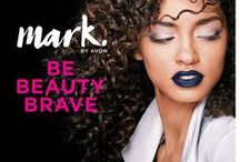 Are You An mark. Girl?? (Get The Looks) / Shop The Mark catalog here at my AVON store Avon Mark brand is an expertly edited beauty and fashion boutique. Here I will share: Sales & Specials· mark. Fave Picks, and Exclusive Offers.Shop online at www.youravon.com/my1724 I love referrals so please like and share this board to be enter in a raffle of $75 gift-basket in Avon products!!