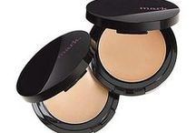 Avon Concealer / Hide Those Imperfection - Hide all flaws, big and small with hardworking concealers that keep you looking your best. Here you will find what's new with Avon concealer, what's on sale come here to find that perfect concealer shop Avon concealer online at www.youravon.com/my1724