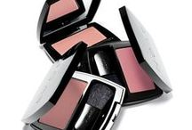 Avon Blush / Did I Make you blush?? Let the radiant shine through with a pop of luminous color. Buy Avon Blush online, check for sales, and read reviews, online at www.youravon.com/my1724 or by clicking on one of the pin below!! I love referrals please share by pin and be enter to win a free $75 Avon Gift basket at the end of the month.