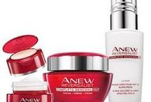 Anew Reversalist | Avon Skincare 40 and Over (Red Jar) / Avon Anew Skin Care: Reversalist Complete Renewal helps you fight fine lines and wrinkles. Decreased moisture makes fine lines and wrinkles appear over time. Anew Reversalist dramatically reduces the look of fine lines and wrinkles.Here you will find videos, sales, and updates. Shop online at www.youravon.com/my1724
