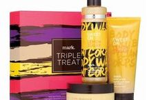 mark. by Avon Sweet on Lemon Sugar / Find your most sweet-tart self in a sparkling blend of citrus and sugar. Avon #1 seller comes in body butter, lotion, body scrubs, body mist, body wash & body cream. Shop meet mark. by Avon Sweet on Lemon Sugar at www.youravon.com/my1724 College girls must-haves destination online. Like and share any of the pins and be enter to win a $75 Avon gift basket!!