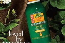 BUG GUARD / Save yourself from mosquitoes this summer - use Avon Skin So Soft Bug Guard.Protect Your Skin From Insects With Bug Guard, AVON's Skin So Soft Repellent! Top Rated Products · Skin So Soft Must Haves for this summer!! Shop Avon Skin So Soft Bug Guard online at www.youravon.com/my1724 or click on any of the pins for more information. Like and share any of these pins and be enter to win a $75 Avon gift-basket