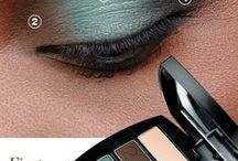Eye MakeUp By Avon / Avon eye-shadow get dazzling eyes with lavish eye-shadow palettes made up of sumptuous shades. If love eye-makeup then Avon eyeshadow is the best for you shop online! Shop Our Top-Rated Eye Shadows Online Now at www.youravon.com/my1724 Look here to find - Top Rated Products, Exclusive Offers, Sales & Specials. Switch your eye-shadow up today and see the difference today! Like and share any of my pins and be enter to win a $75 Avon gift-basket.