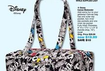 Preview Avon Catalog 12 2017 / Avon Campaign 12 - Sales Start May5 through May 29 2017 online at www.youravon.com/my1724 or by clicking any of the pins below...  Like and share any of these pins and be enter to win a $75 Avon gift-basket at the end of the month