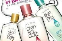 Avon Oils / The jojoba-infused luxury bath oil locks in moisture, leaving skin feeling silky-smooth. Stay radiant by using the moisturizing bath oil during (or after!) your bath or shower. Keep your skin hydrated longer. Shop Avon Oils online at www.youravon.com/my1724 or by clicking on any of the pin below.