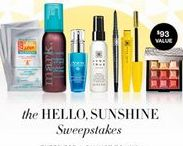 Avon Sweepstakes / Comes here ever month to see what free give away Avon is raffle off.. It's free to enter and No purchase necessary just click the pin and enter... Or go to www.youravon.com/my1724 Like, share, follow and refer me and be enter to win a $75 Avon gift basket at the end of each month from me.