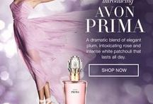 Avon Prima / Prima opens with lush top notes of plum, balancing its sweetness with a hint of tangy bergamot, intoxicating rose, a stunning blossom with ruffled pink petals that echo the folds of a dancer's skirt. Regularly $30 online at www.youravon.com/my1724 or by clicking on the pins below for more information