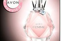 Avon Femme Perfume / Discover Avon Femme, a glamorous fragrance that lets you shine like a star. Check for sales, see ingredients, read reviews, and buy Avon Femme perfume online by clicking on any of the pins below to see if Femme is on sale or go to www.youravon.com/my1724