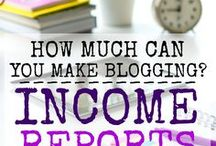 Make Money Blogging / #follow me back at:  https://beautybossmisty.blogspot.com/ or  beautybossmisty.blog or check out my other tips at:  Get More FREE Tips at: https://mistyh214.wixsite.com/beautybossmisty Like, share, follow and shop with me and be enter to win a $75 Avon Gift-basket as the end of the month.. Drawing is live on Facebook with me must be friends...