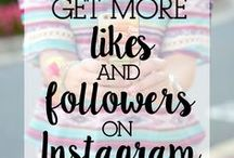 Instagram Tips and Tricks / #followback at: https://www.instagram.com/mistyavononline/ Like, share, follow and shop with me online and be enter to win a $75 Avon gift-basket at the end of the month the raffle is on Facebook Live you must be my friend...