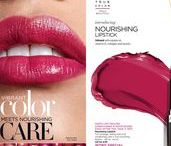 Avon True Color Bold Lipstick / Make a statement with Avon's Ultra Color Bold Lipstick. The high-impact lip color has a moisturizing texture and coverage that lasts for hours. Shop now at www.youravon.com/my1724 or by clicking on any of the pins below to see if there a sale going on.. Regularly $8.00