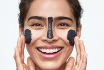 Skincare - Scrubs and Mask / Get the best when it comes to your skincare needs. Shop Avon top sellers in skincare (scrubs and mask) at there best performance. Shop Avon Skincare online today at: www.youravon.com/my1724 or by clicking on any of the pins below for the sale