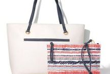 Avon Handbag Blog Reviews / Come here every Wednesday to see what hot, trendy and in fashion. Check out and subscribe to my blog for all  your weekly updates, where you can find these hand bags, coupon codes and so much more. Shop Avon current catalog online at www.youravon.com/my1724