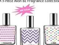 It's Friday Let's Have A Giveaway!! / FREE FRIDAY GIVE AWAY FOLLOW ME BACK ON FACEBOOK AND SUBSCRIBE TO THIS BLOG AND YOU COULD BE THE LUCKY WINNER OF AN $75 AVON GIFT BASKT...  CHECK HERE ON FRIDAY TO SEE WHAT I AM GIVING AWAY FREE - SEE THE LIVE DRAWING ON MY FACEBOOK add me as a friend to SEE IF YOU WON... SHOP AVON CURRENT CATALOG ONLINE AT WWW.YOURAVON.COM/MY1724