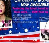 Shop Avon Catalog 15 2017 / Avon Campaign 15 is now Available To View and Shop Online from June 27 until July 10 2017 In this issue it's all about mark.by Avon!! Don't miss this catalog: sales starts now. Shop Avon current catalog online at www.youravon.com/my1724 look here on this board for highlight, sales & customer favorite. Like and share any of this pin and be enter to win a $75 Avon gift basket. What are you waiting for start shopping online today!!
