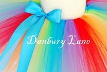 Crafty Ideas - Fashion / by Darragh Handshoe
