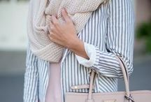 Fashion / Fashion style, ootd, style, and fashion inspriation.