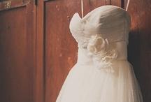 Cute Wedding Stuff / by Ashley Simpson