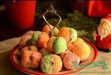 Retete culinare - Bucataresele Vesele