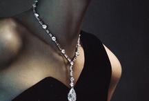Crap I must own : Jewelry / Wish list, jewelry edition. / by Kim Derryberry