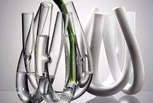 Glass as Art