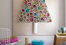 Home for the Holidays / Christmas, Christmas Crafts and Christmas Decor, Halloween Decorations, Halloween Costumes, Thanksgiving Crafts, 4th of July Ideas