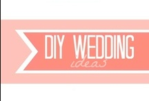 {Wedding Plans: Kids} / for my kids in the future