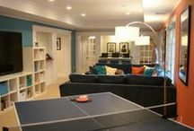 Visit our Blog! / Read our latest ideas for your family home!