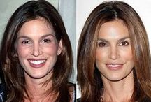 Celebrities We Love / Call us at 614-799-5100 or email us here: http://www.timelessskinsolutions.com/request-an-appointment