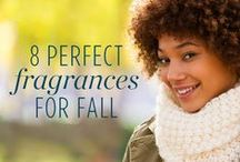 Seasonal Favorites / Call us at 614-799-5100 or email us here: http://www.timelessskinsolutions.com/request-an-appointment