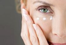 Skincare Tips & Tricks / Sharing some secrets about skincare and beauty.  Call us at 614-799-5100 or email us here: http://www.timelessskinsolutions.com/request-an-appointment