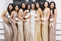 All Things Bridal / Getting married is such a special time for brides, mothers of the brides, and bridesmaids.  Timeless can help you get ready for one of the biggest days of your life.  Request an appointment here - http://www.timelessskinsolutions.com/request-an-appointment or call us at (614) 799-5100.