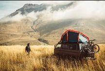 Van Life / Van Life Road Trip 2019