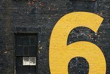 Typography / #typography #graphicdesign